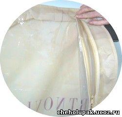 чехлы для костюмов,чехол для костюма,чехол для платья,чехлы для платьев, чехлы для одежды,чехол для одежды,сумка для одежды,сумки для одежды, чехлы для меховых изделий, чехлы для свадебных платьев, производство сумок из пвх,производство чехлов для одежды